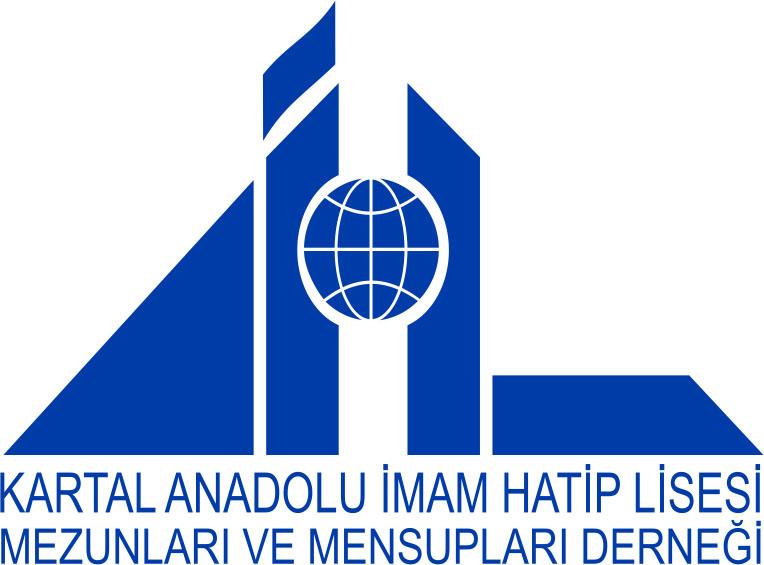 kaihl-dernek-logo