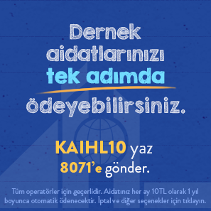 aidat_odeme