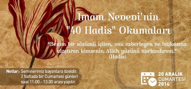 Hadis_Bayan (1)