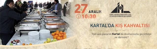 Kıs_kahvaltısı
