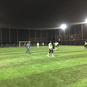 Futbol_ligi2016