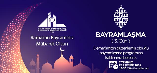 ramazan_bayrami