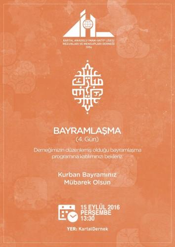 bayram_kurban