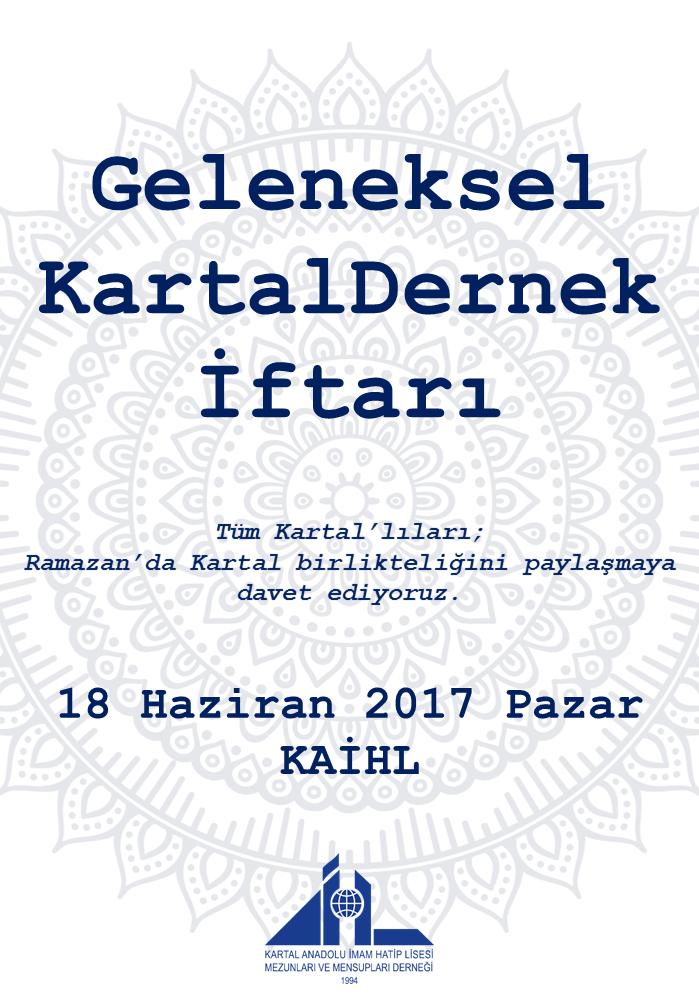 İFTAR_DİKEY_Paylaşım_290517