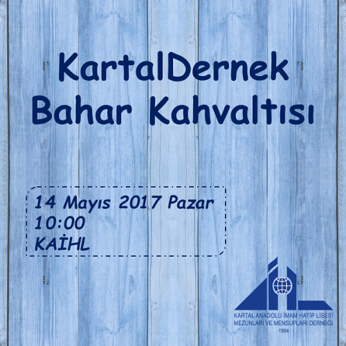 Bahar_Kahvaltısı_17
