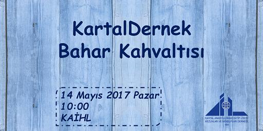 Bahar_Kahvaltı_17