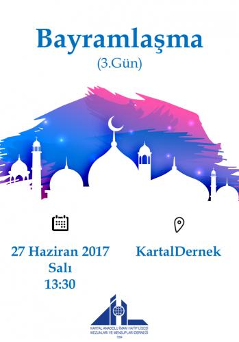 BAYRAMLAŞMA_DİKEY_Paylaşım_200617