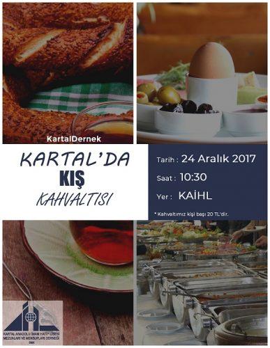 Kış_Kahvaltısı_17
