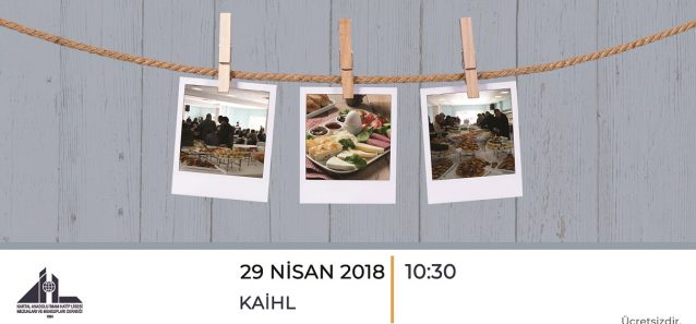 Bahar_Kahvaltı_2018