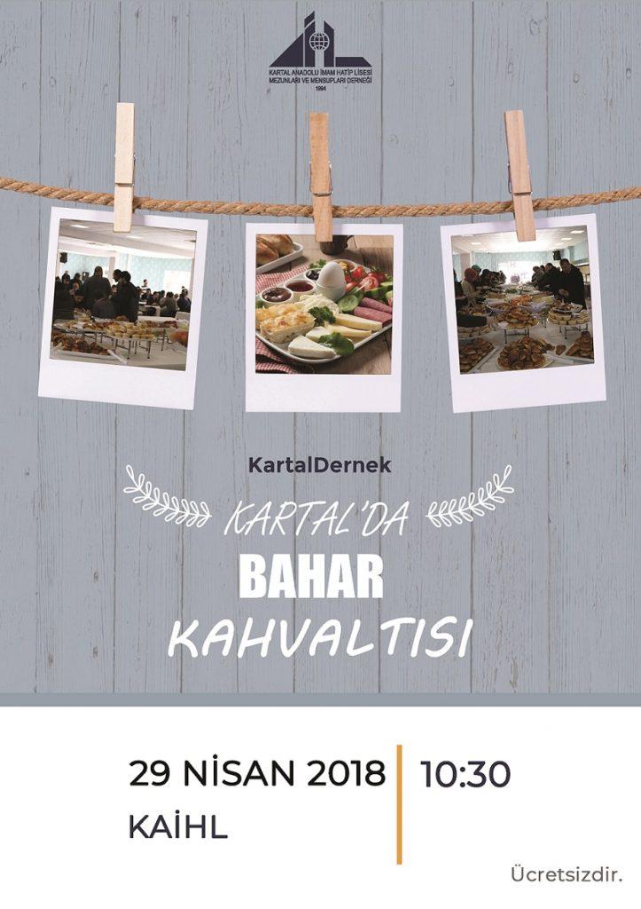 Bahar_Kahvaltısı_18