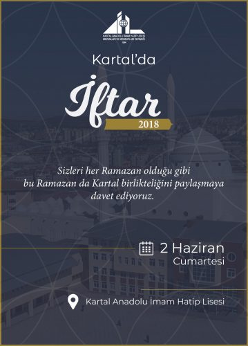 İftar_2018