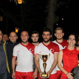 Futbol_Ligi_18_şampiyonu