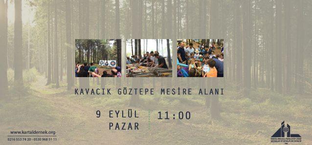 Piknik_18