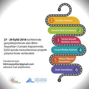 Bilim_seyyahları-3