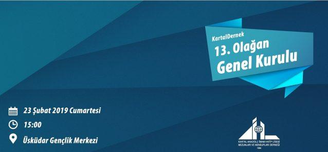 Genel_kurul_2019_web
