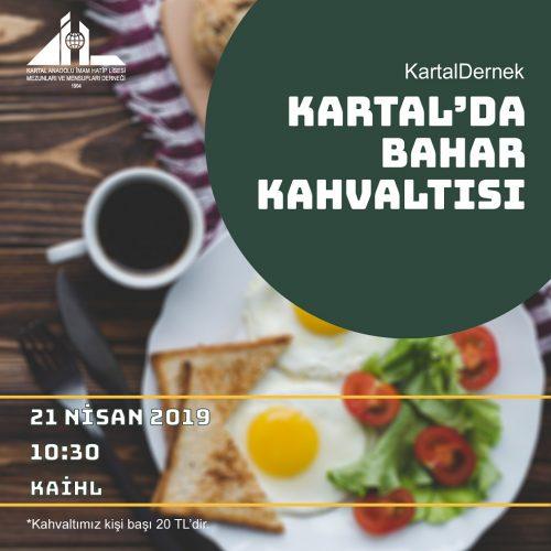 Bahar_Kahvaltısı_25_25