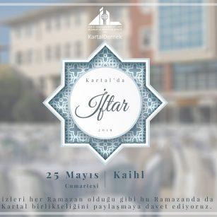 60x30_iftar