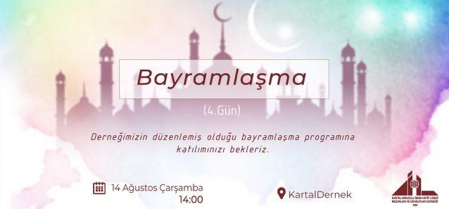 Kurban_Bayramı_19