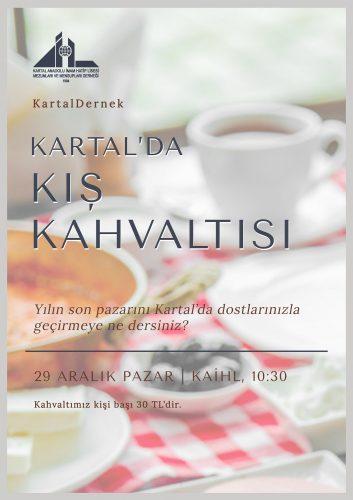 Kıs_Kahvaltısı_19