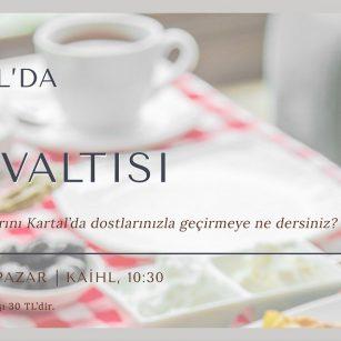 kıs_kahvaltısı_ana_syf_19