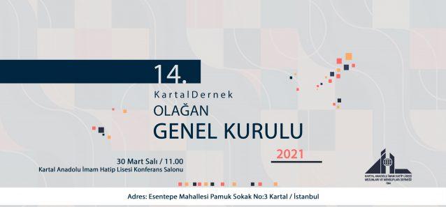 2021_Genel_kurul